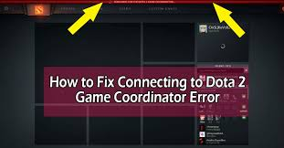 how to fix connecting to game jpg