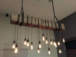 hanging ceiling lights cool pendant lights incredible hanging lamp large size of led with regard to hanging ceiling lights