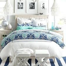 navy blue duvet cover california king full queen super