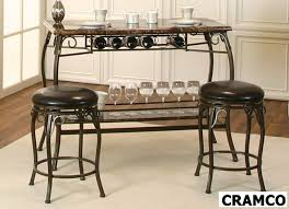 dining tables online usa. large size of bar stools:literarywondrous american furniture warehouse stools photo concept dining table tables online usa