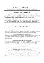 Product Manager Resume Pdf Product Marketing Manager Resume Pdf For Spacesheep Co