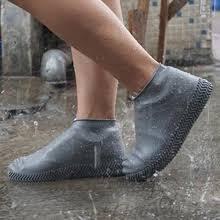купите rubber boots <b>women</b> autumn rain с бесплатной доставкой ...