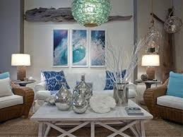 home accents decor coastal nautical furniture lighting furnishings  decorations