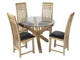delivery dorset natural real oak dining set: delivery dorset natural real oak dining signature design by ashley
