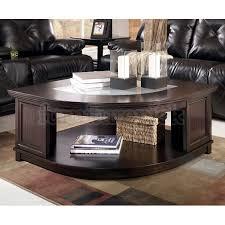 corner living room table. corner living room table nakicphotography .