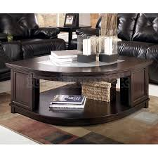 collection in corner coffee table corner coffee table wafclan