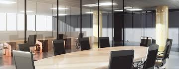 lighting for office. Led Lighting For Office