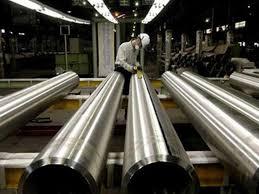Despiden a 15 trabajadores más en la planta de Alsina de Techint
