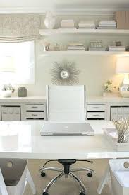 design home office space worthy. Design Home Office Space Worthy Of Ideas Using Small Spaces