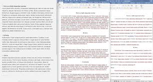 How Do I Successfully Convert A Markdown File To Docx In Apa