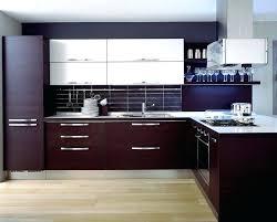 Kitchen Cabinet Laminate Refacing Cool Refacing Old Laminate Kitchen Cabinets Remontaras48me
