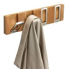 Umbra Flip Hook Coat Rack 100 Unique Designer Wall Decorative Hooks to Buy Home Designing 46