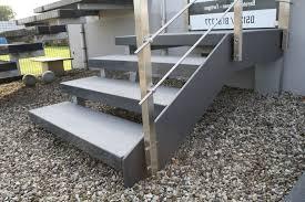 Wir sind die nummer 1 für granittreppen. Freitragende Treppen Natursteinepost De