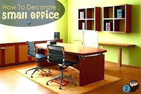 best colors for office walls. Perfect Best Color For Office Walls Crest - Wall Art Collections . Colors