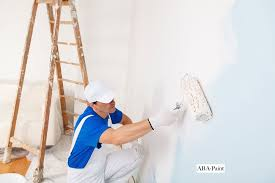 get more for your money by hiring aba painting services