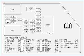 2008 tahoe ac diagram search for wiring diagrams \u2022 2004 chevy tahoe engine diagram 2004 chevy tahoe fuse box diagram data wiring diagrams u2022 rh webcompare co chevy tahoe engine diagram 2008 tahoe trailer wiring diagram