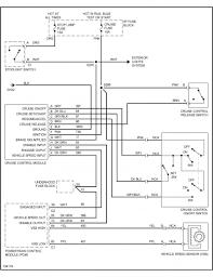 limited sony xplod 100db 52wx4 wiring diagram best of sony xplod Sony Cdx Gt550ui Wiring-Diagram at Sony 52wx4 Wire Diagram