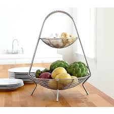 countertop fruit basket fruit basket amazing home kitchen cabinets ideas with countertop fruit basket stand countertop fruit basket