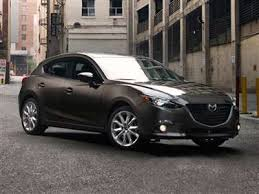 2014 Mazda 3 Color Chart 2015 Mazda Mazda3 Exterior Paint Colors And Interior Trim