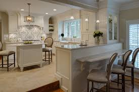 Transitional Kitchen Transitional Kitchen Designs Captivating Interior Design Ideas