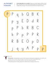 LETTER P WORKSHEETS FOR KIDS   Preschool and Kindergarten additionally Letter Dot to Dot  P   Worksheet   Education besides  together with Letter P Phonics Activities and Printable Teaching Resources as well Letter P Preschool Worksheets   Letter Idea 2018 in addition 1st grade  Kindergarten  Preschool Reading  Writing Worksheets moreover Letter P Pattern Maze Worksheet   MyTeachingStation as well Letter P Worksheets   Printables   Fun with Mama as well Letter P Alphabet Worksheets moreover Hidden Image Worksheet   Alphabet Recognition as well . on letter p worksheets for preschool