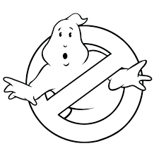Halloween Coloring Pages For Preschoolers Free Pooh Friends Coloring