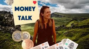 <b>Travel</b> — Blog — <b>Vestpod</b> - <b>Women</b> & Money