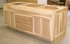 how to build a kitchen island with base cabinets luxury view image rta cabinet custom