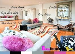 bohemian decor diy bohemian decor bohemian decor ideas amazing bohemian decor interior decorating design ideas