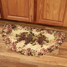 fireplace rugs hearth rugs fireproof target regarding fireplace rugs fireproof home insights bedroom