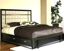 side rails for queen size bed wooden queen size bed king or queen bed wooden bed side rails
