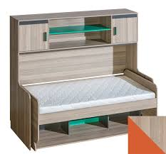 full size of interior best murphy bed company carlyle desk murphy bed horizontal murphy large size of interior best murphy bed company carlyle desk