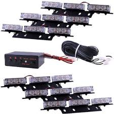 12v wiring harness clips tractor repair wiring diagram product detail on 12v wiring harness clips