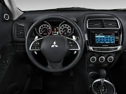 mitsubishi lancer interior 2015. lancer es interior by carmodel10647 2015 mitsubishi outlander sport price photos reviews u0026amp features within 2017 t