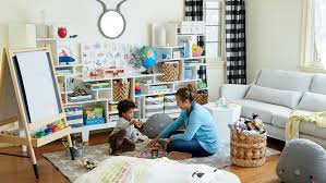 Kids Living Room Furniture Kids Furniture Crate And Barrel