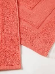 bath rugs bathroom mats peach bathroom rugs kasw