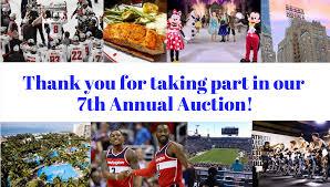 auction track most valuable kids mvk online auction