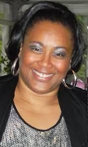 View Diana Rhodes' StarNow profile and photos. - StarNow