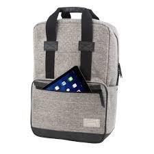 Mirage Convertible Backpack - HEX