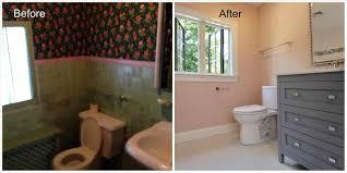 bathroom remodeling leads. Bathroom Remodeling Leads | Design Ideas X