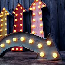 Other Images Like This! this is the related images of Light Signs For Home