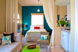 AccessoriesPleasing Apartment Bedroom Decorating Ideas For College Students  Small Ukcvqefyf Pleasing Apartment Bedroom Decorating Ideas For