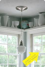 schoolhouse light pendant schoolhouse light pendant light globe from home depot light adapter kit 1 large