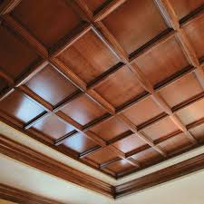 gallery drop ceiling decorating ideas. Tile Decorative Suspended Ceiling Tiles Decor Idea Stunning Simple In House Gallery Drop Decorating Ideas D