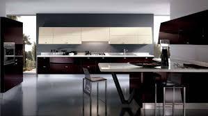 Modern Kitchen Pinterest Modern Kitchen Designalicious