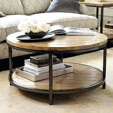 small round wood coffee table circle coffee table google search small outdoor wooden coffee table