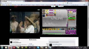 ver tv online gratis - assistir tv on line - tv ao vivo - YouTube