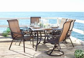 folding dining set lovely inspirational folding outdoor dining table bomelconsult