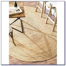 jute area rugs inspirational wool rug page best home design ideas 8x10 rugs naturals textured jute taupe tan area rug 8x10