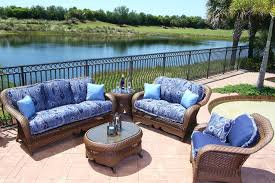 outdoor patio furniture cushions clearance chairs luxury vintage metal sets cush